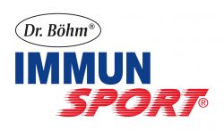 ImmunSport_badge-Logo