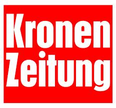 logo-kronen-zeitung